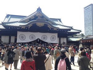 20140405_yasukuni1